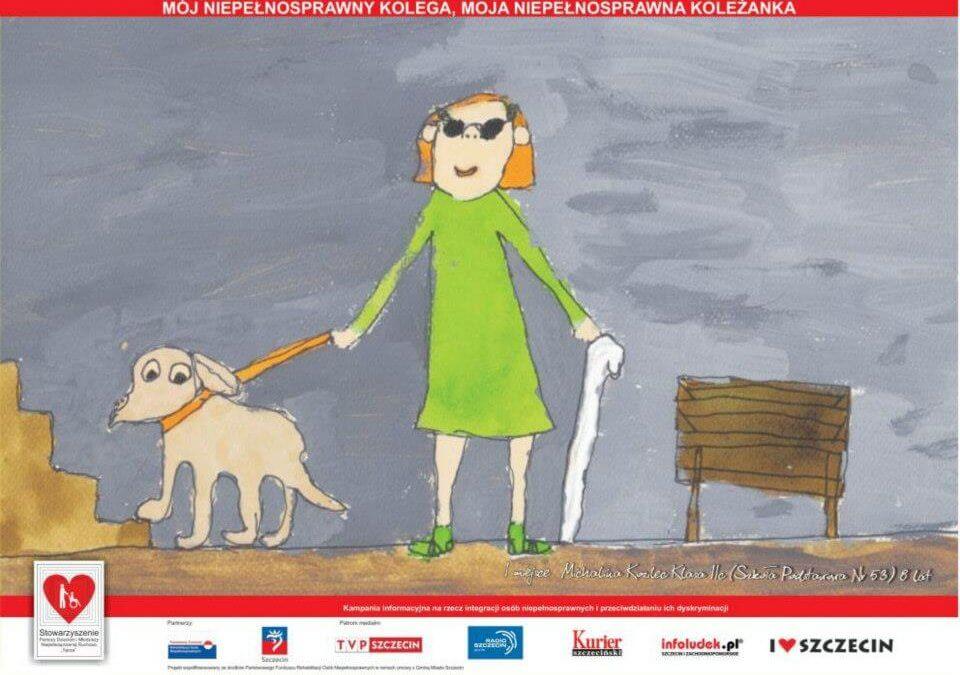 Konkurs Plastyczny 2012!