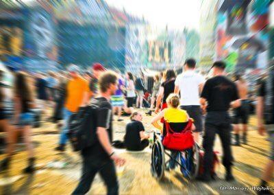 3-nie-chodze-ale-widze-i-slysze-w0dst0ck-2012