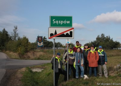 saspow