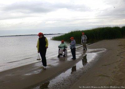 wiosna-nad-zalewem-szczecinski-fot-osrodek-wsparcia-dla-dzieci-mlodziezy-i-doroslych