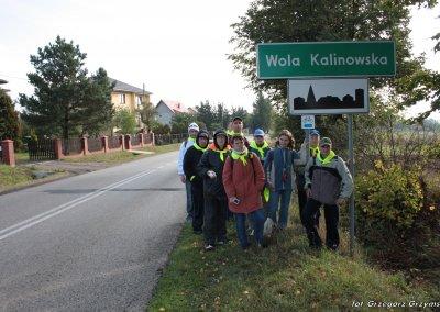wola-kalinowska