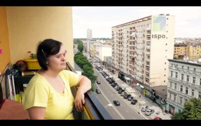 """""""Skończyła trzy fakultety"""" (VIDEO)"""