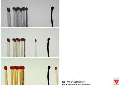 18-weronika-strzelczyk-maly-gest-uszczesliwia