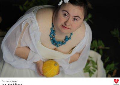 2-anna-jarosz-moja-kobiecosc