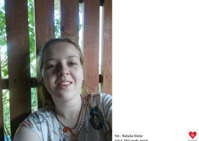 46-natalia-kielar-moj-maly-swiat
