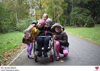 55-aurelia-wojcik-smieszki-w-parku