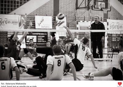 66-katarzyna-makowska-sport-jest-w-umysle-nie-w-ciele