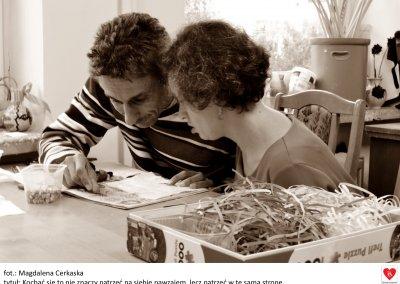 77-magdalena-cerkaska-kochac-sie-to-nie-znaczy-patrzec-na-siebie-nawzajem