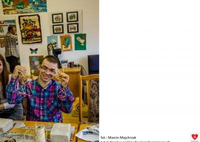 79-marcin-majchrzak-kreatywnosc-ludzi-niepelnosprawnych