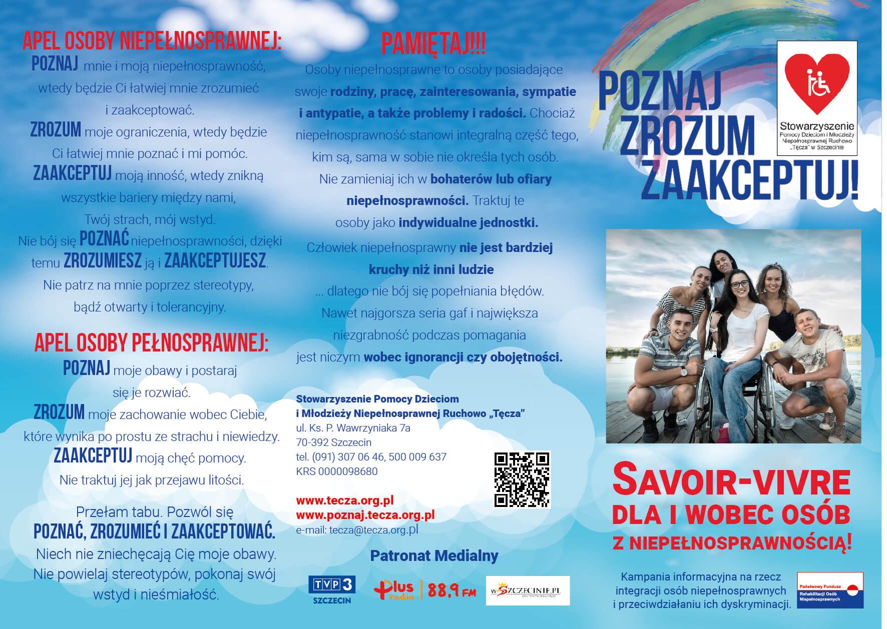 ulotka-zew-v2-01