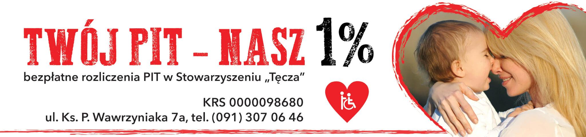 baner 1%_ostateczny - Kopia